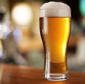 cerveza argentina