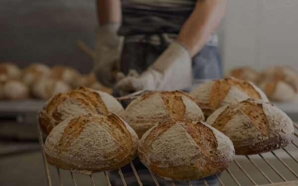 curso de panaderia online