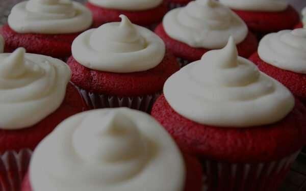 curso de pasteleria online